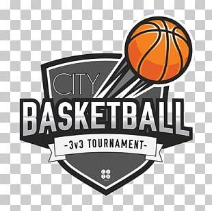Bridgeport Logo Team Sport Basketball Brand PNG