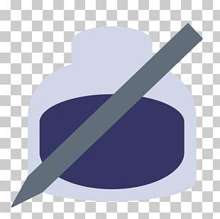 Computer Icons Desktop PNG