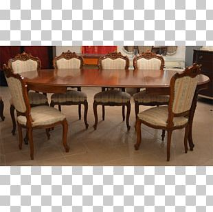 Dining Room Coffee Tables Matbord Chair PNG