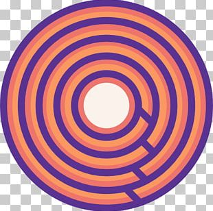Android Optical Fiber Cable NEWaukee Computer Network Circle PNG