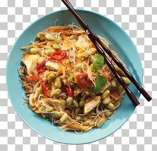 Chinese Cuisine Barbecue Asian Cuisine Chinese Noodles Thai Cuisine PNG