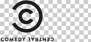 Comedy Central Comedian Television Show Logo PNG
