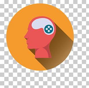 Continuum: Como Funciona O Cérebro? Computer Icons Brain PNG