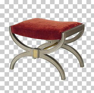 Table Chair Stool Bench Couch PNG