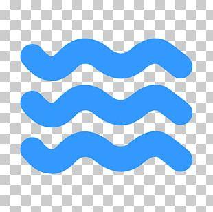 World Ocean Ocean Current Wind Wave PNG