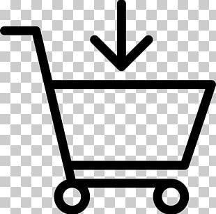 Shopping Cart Online Shopping Retail Service PNG