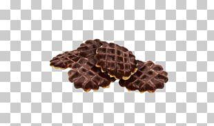 Waffle Belgian Cuisine Wafer Potato Chip PNG