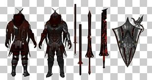 Black Desert Online Weapon PearlAbyss Classification Of Swords Spear PNG