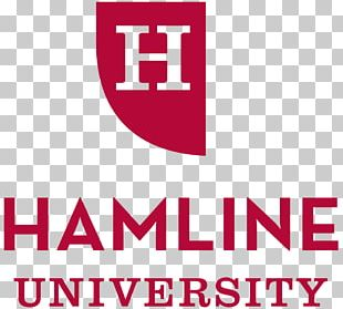 Hamline University University Of St. Thomas College Student PNG