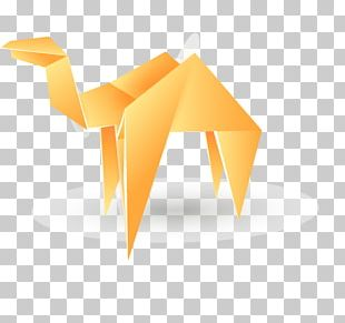 Origami, HD Png Download - kindpng | 291x310