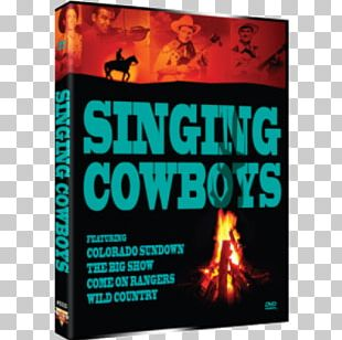 Tales Of Canyonlands Cowboys Advertising Dallas Cowboys Heat NFL PNG