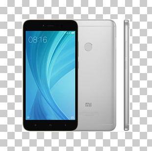 Xiaomi Redmi Note 5A Xiaomi Redmi Note 4 Redmi 5 Xiaomi MI 5 PNG