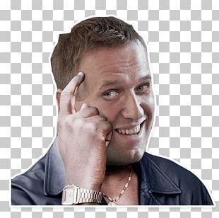 Alexei Navalny Telegram Sticker Set .de PNG