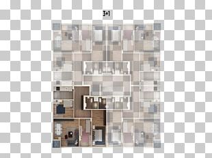 Architectural Engineering Project Facade Floor Plan Kế Hoạch PNG