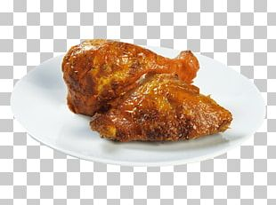 Fried Chicken Roast Chicken Pollo A La Brasa Barbecue PNG