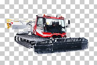 Car Motor Vehicle Heavy Machinery Scale Models PNG