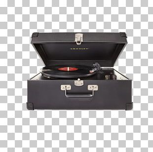 Crosley Keepsake CR6249 Phonograph Record Crosley Radio PNG