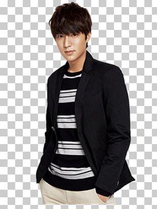 Lee Min-ho South Korea City Hunter Korean Drama Kim Tan PNG