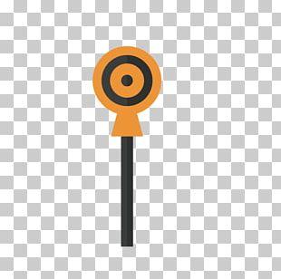 Lollipop Cartoon PNG