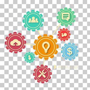 Management Business Plan Business Plan Organization PNG