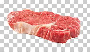 Sirloin Steak Flat Iron Steak Matsusaka Beef Meat PNG