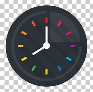 Sleep Timer Alarm Clocks PNG