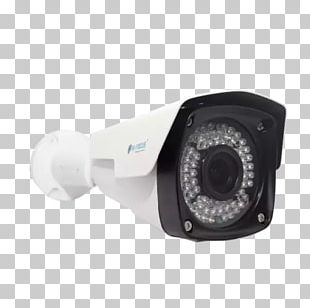 Camera Lens Closed-circuit Television Wireless Security Camera Video Cameras PNG