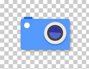 Camera The Hangman Game : Scrawls Computer Icons Android Photography PNG