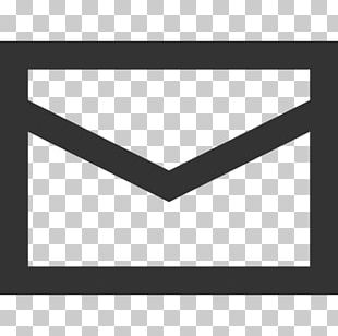 Computer Icons Message Angle Symbol Email PNG