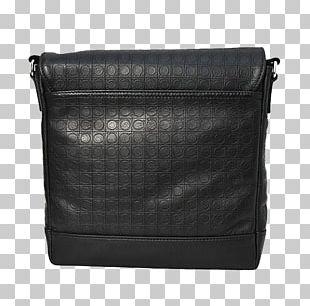 Messenger Bag Leather Handbag Salvatore Ferragamo S.p.A. Designer PNG