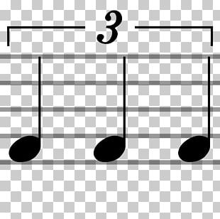 Musical Notation Pitch Musical Composition Musical Note PNG