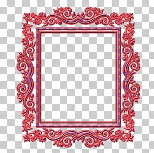 Frames Window Photography PNG