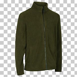 Hoodie Fleece Jacket Polar Fleece Flight Jacket PNG