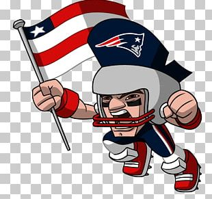 New England Patriots NFL New York Giants Oakland Raiders PNG