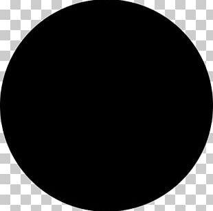 Solar Eclipse Lunar Phase New Moon Lunar Calendar PNG