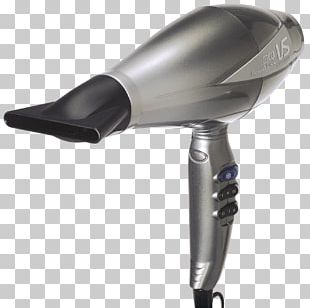 Hair Dryers Hair Iron Hair Care Personal Care PNG
