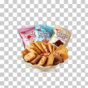 HTTP Cookie Food Biscuit Cranberry PNG