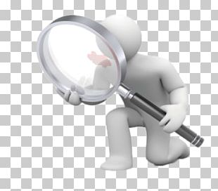 Mumbai Software Quality Assurance Software Testing Company PNG