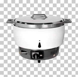 Rice Cookers Cookware Cooking Ranges Thermostat PNG