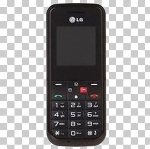 Smartphone Feature Phone Old Age PNG