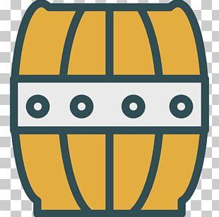 Barrel Computer Icons Graphics Portable Network Graphics Oktoberfest PNG