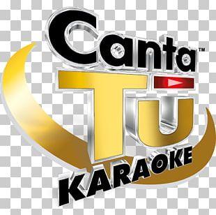 Giochi Preziosi Karaoke Singing Music Microphone PNG