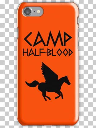 T-shirt Camp Half-Blood Chronicles Percy Jackson & The Olympians Clothing PNG