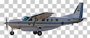 Cessna 206 Airplane Aircraft Cessna 210 Cessna 208 Caravan PNG