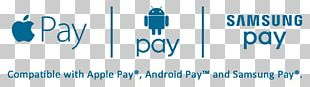 IPhone Google Pay Mobile Payment Android Apple PNG