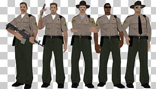 Military Uniform Army Officer Military Police Soldier PNG