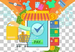 Supermarket E-commerce Supermercado Online PNG