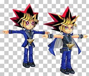 Yugi Mutou Yu-Gi-Oh! Trading Card Game Sprite Animated Film PNG