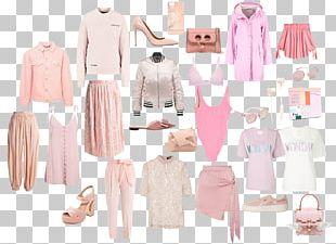 Blouse Shoulder Clothes Hanger Fashion Pattern PNG