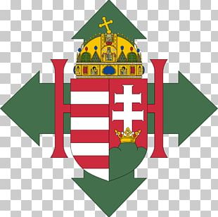 Coat Of Arms Of Hungary Lands Of The Crown Of Saint Stephen Holy Crown Of Hungary PNG
